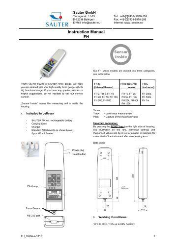 dwyer digital pressure gauge manual