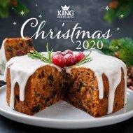 King Bros Christmas 2020