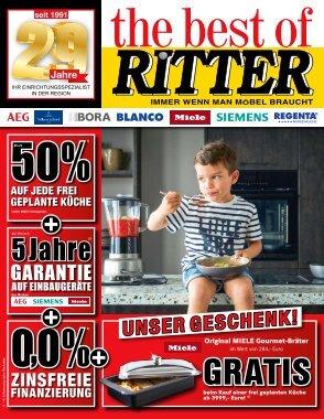 the best of Küchen - Küchen und Möbel in Gernrode und Hettstedt