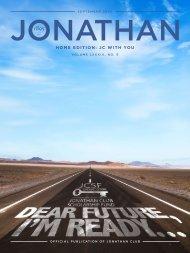 JONATHAN - September-2020