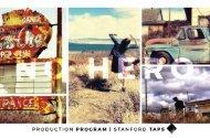 No Hero Production Program
