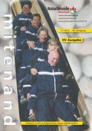 mitenand_3-2012.pdf