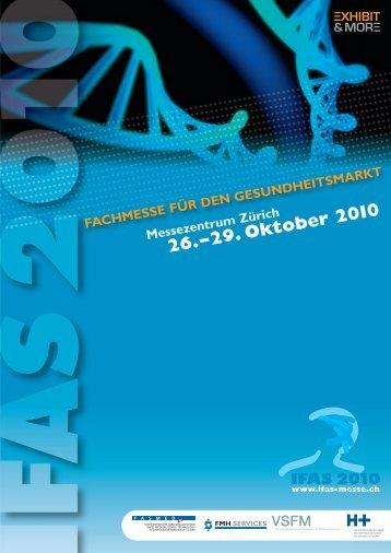 Einsendeschluss 17. September 2010 - Administration
