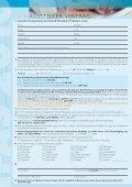 Einsendeschluss 17. September 2010 - Administration - Seite 7