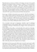 Aram Khatchatourian - Le Chant Du Monde - Page 6
