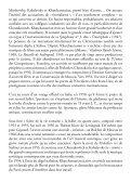 Aram Khatchatourian - Le Chant Du Monde - Page 7