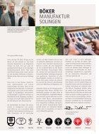 Böker Outdoor und Collection   Herbst / Winter 2020 - Page 3