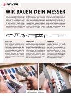 Böker Outdoor und Collection   Herbst / Winter 2020 - Page 6