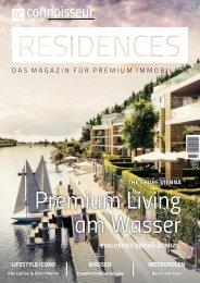 Residences-1-2020