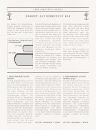 Böker Barbers Corner   Edition 2020 / 2021 - Page 6