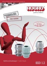 Pro-HUGRO-KKD1_1-2c-0210_Layout 1 - AP Technology