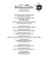 181 BCO Tour Concert 3-18.pdf