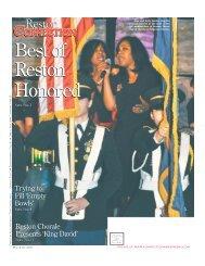 Reston Reston - VEATCH COMMERCIAL - real estate