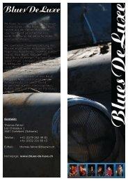 download & print Info - Githe Christensen