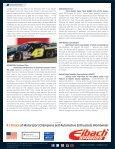 Download PDF Version. - Eibach Springs - Page 2