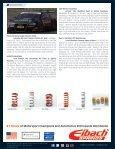 Download PDF Version. - Eibach Springs - Page 3