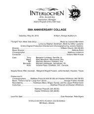 302 50th Anniversary Collage 5-26.pdf