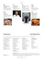 Snacks 2020 - Seite 4