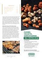 Snacks 2020 - Seite 7
