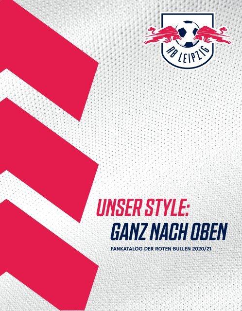 RB Leipzig RBL New Era 9FIFTY Facade Cap m