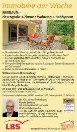 Immobilie_der_Woche_KW36_IDW