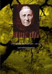 00037-Christiane Samuelsen
