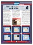 Skyworth HS-12 - Dish Channels - International Satellite Magazine - Page 2