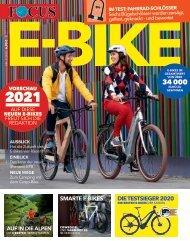 E-BIKE 02:2020_Vorschau