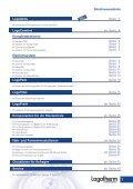 Nah - und Fernwärmestationen - Enrepo - Seite 3