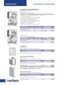 Nah - und Fernwärmestationen - Enrepo - Seite 6