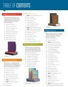 Journals - Page 4