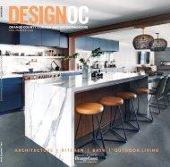 Design OC Fall-Winter 2020