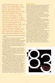 The Tevatron's proud legacy - Symmetry Magazine - Page 3