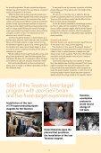 The Tevatron's proud legacy - Symmetry Magazine - Page 4