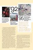 The Tevatron's proud legacy - Symmetry Magazine - Page 6