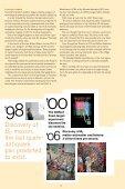 The Tevatron's proud legacy - Symmetry Magazine - Page 7