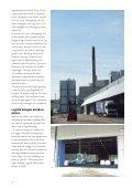 Tredjepartslogistik Banverket Ny containerkran - Helsingborgs ... - Page 4