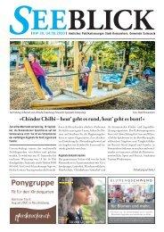 WEB Seeblick KW36 2020