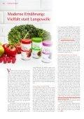 E-Paper 08 Ziel-Sprung - Page 2