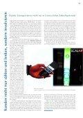 E-Paper 08 Ziel-Sprung - Page 3