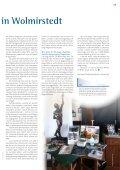 E-Paper 08 Ziel-Sprung - Page 5