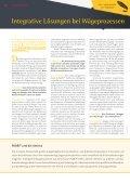 E-Paper 08 Ziel-Sprung - Page 6