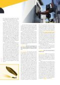 E-Paper 08 Ziel-Sprung - Page 7
