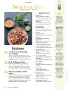 Better Nutrition September2020 - Page 4