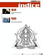 CorpoSano Septiembre 2020  - Page 5