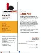 CorpoSano Septiembre 2020  - Page 6