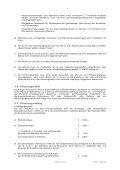 Förderung von Fernwärmeanschlüssen - Seite 3