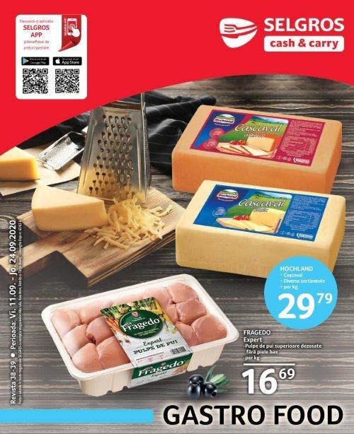 38-39 Gastro Food_INTERACTIV_11-24.09.2020