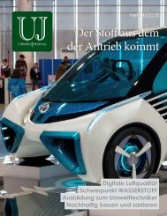 UJ_2020-4_E-Paper