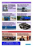 TRANSPORT_Newsletter_2020-09-04 - Page 4